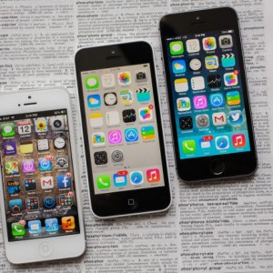 How to avoid waiting in line when buying your new iPhone | How To - CNET