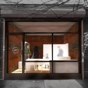 3 | Want To Open A Pop-Up Shop? The Storefront Transformer Box Has Everything You Need | Co.Exist | ideas + impact
