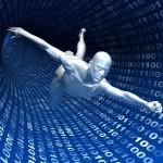 @Harper Reed on Big Data & Big Answers