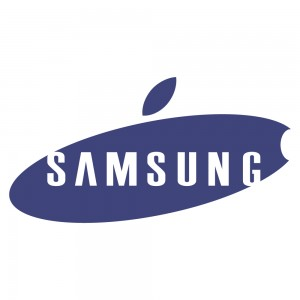 Can Samsung Be The Next Microsoft? - Forbes