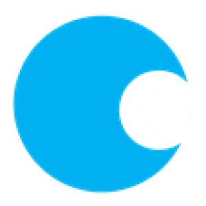 Logo Forintus 114x114