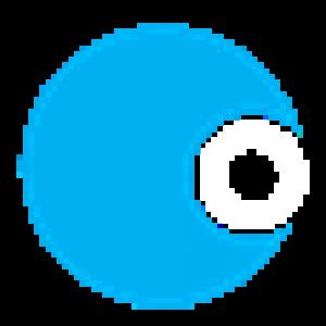 Logo Forintus 57x57