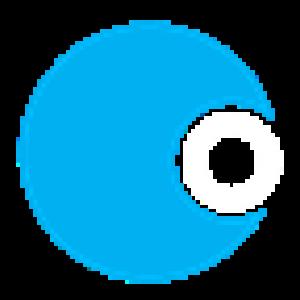 Logo Forintus 72x72