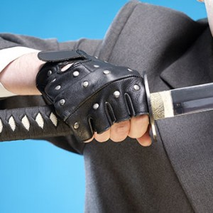 businessman-with-sword