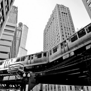 chicago-nail