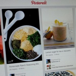 Pinterest to promote pins in first ad initiative | Internet & Media - CNET News