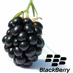 Cisco, Google and SAP reportedly in talks to bid on BlackBerry - The Next Web