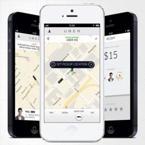 3019000-inline-ibd-uber