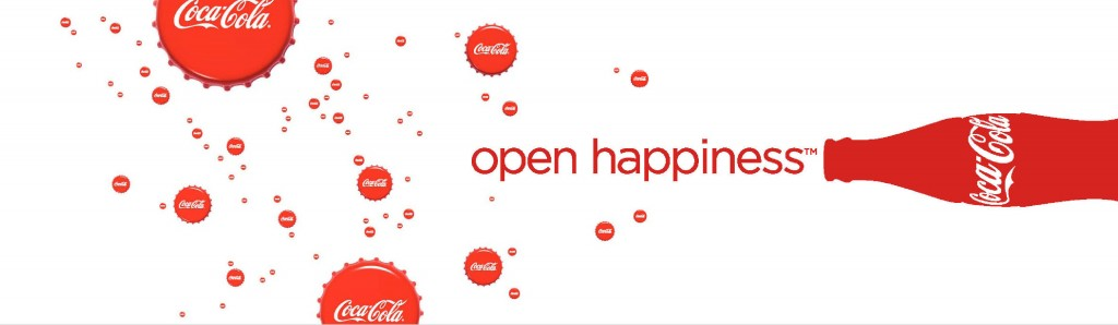 How having an API strategy has been key for Coca-Cola Enterprises
