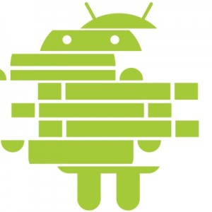 Jelly Bean powering close to half of all Android devices, but fragmentation still exists | ZDNet