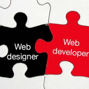 designervdeveloper