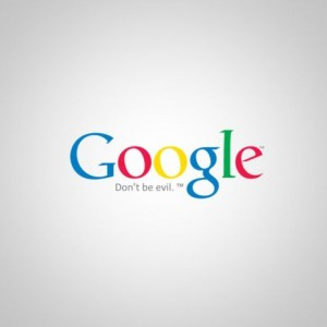 google___don__t_be_evil__wallpaper_by_dakirby309-d4idust