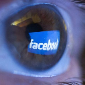 Facebook Wants To Track Your Mouse Cursor