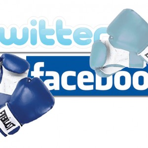social-marketing-twitter-vs-facebook