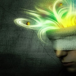 10-myths-about-creativity-need-stop-believing