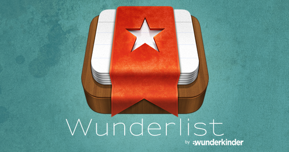 To-Do App Wunderlist Confirms $19M Series B And Expands To The US, While Sequoia Heads Into Germany