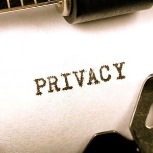 social-privacy