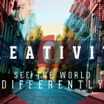 How Creativity Works – And How To Harness Its Power