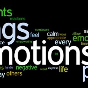 emotions20wordle
