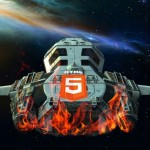 Why The HTML5 Vs. Native Debate Obscures The Real Challenges Of Mobility
