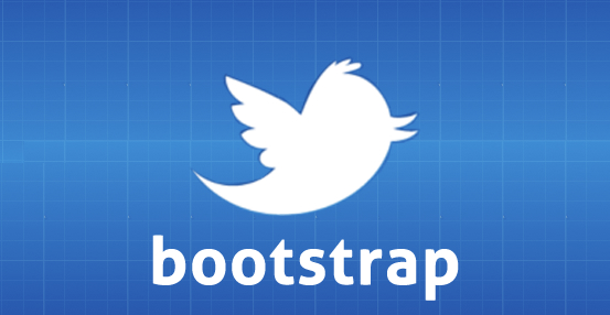 Breaking the PageSpeed Barrier with Bootstrap