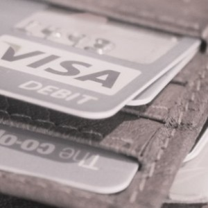 Credit-Cards-Visa-Finances-2-786x305