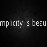 Simplicity sells: 10 surprising innovations that make life simpler