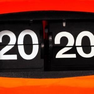 year-2020-786x305