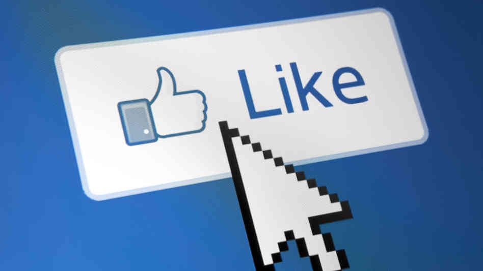 Why Should You Boost Likes on Your Facebook Page?