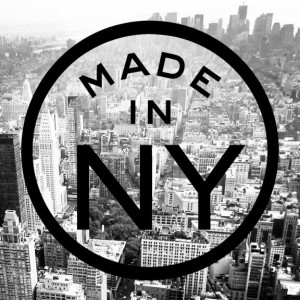 made-in-ny