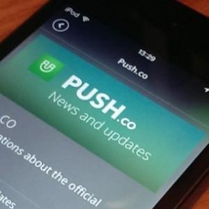 push-786x305