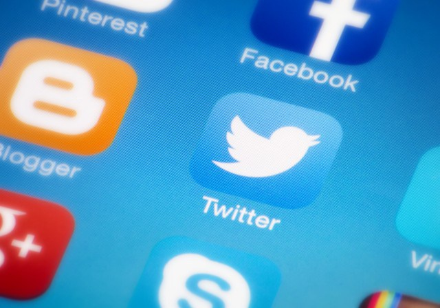Could Twitter Be the Next Big Platform for Apps?