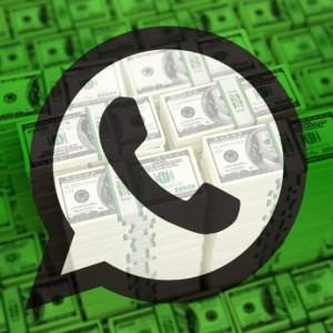 whatsapp-money